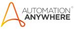 Automation Anywhere_logo-1