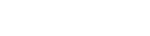 Capgemini_Logo_White_Mono[1033]