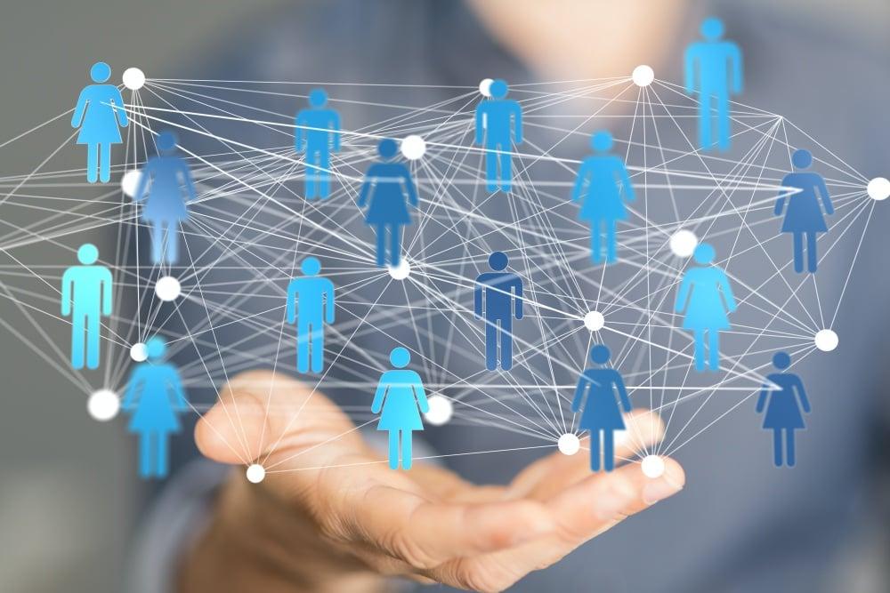 digital_workforce_vrt