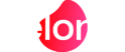 celonis-primary-logo-hibiscus-ripple-white-RGB