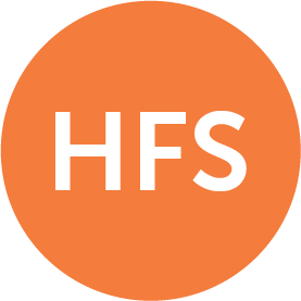 hfs_roundel_orange_72dpi_RGB
