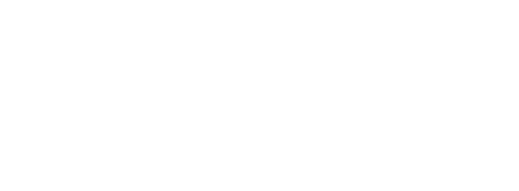 logo_IBM_white